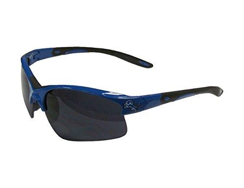 NFL-Blade-Sunglasses