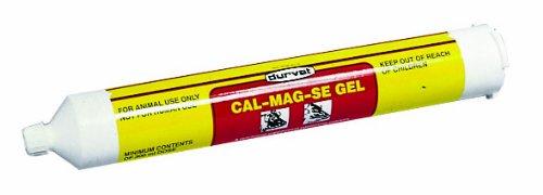 Durvet Inc D 01 0241 Cal-Mag-Se Gel 300 Milliliter