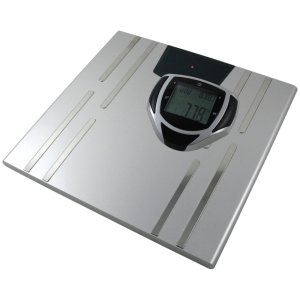 The Excellent Quality Bmi Fitness Scale With Remote