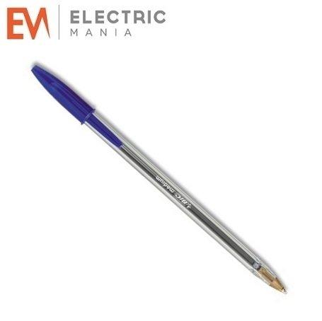 bic-cristal-medium-biro-ballpoint-pen-10-mm-blue-pack-of-10