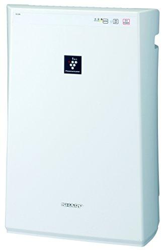 sharp-fu-y30euw-fu-y30euw-plasmacluster-purificatore-daria-bianco