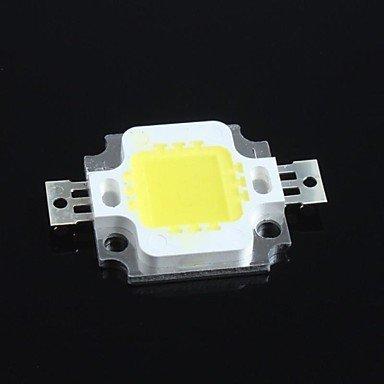 bianco-ad-alta-potenza-10w-10w-alto-potere-principale-fonte-di-luce-integrata