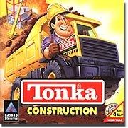 Tonka Construction