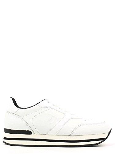 Trussardi Jeans 79s04449, Chaussures de Fitness Femme