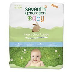 seventh-generation-free-and-clear-baby-wipes-256-per-pack-3-packs-per-case-by-seventh-generation