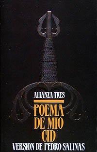 Poema del Mio Cid / The Poem of the Cid