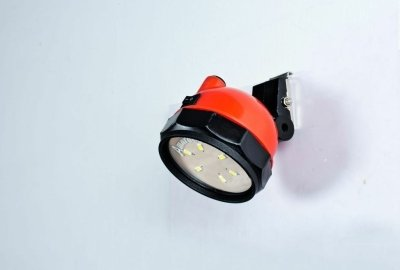 Amardeep AD 272 Emergency Light