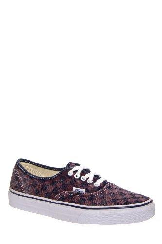 Vans Unisex Van Doren Authentic Sneaker