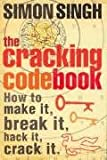 The Cracking Code Book (000717604X) by Singh, Simon