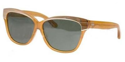 Tory Burch Tory Burch Sunglasses 110871 57 11 135