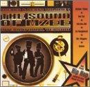 The Sound of Mzee Vol.1