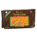 Le Veneziane G/F Penne 250g