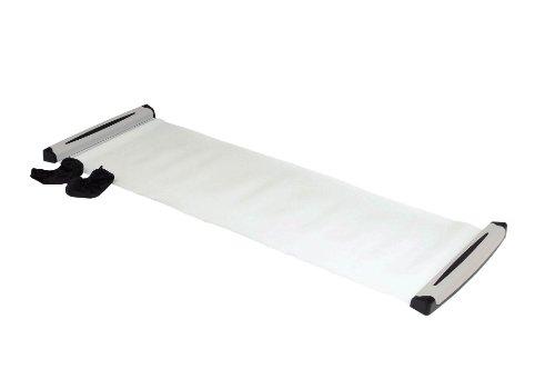 TOEI LIGHT(トーエイライト) スライディングボード H-7437