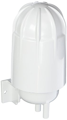 frigidaire-241521304-water-filter-cup-and-housing