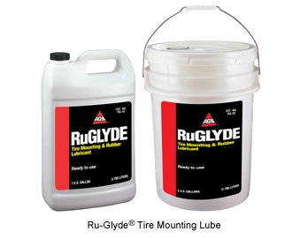 Buy best cheap ags rg18 gal ruglyde lubricant motor oils for Cheap motor oil online
