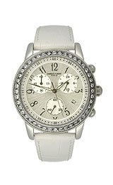 Charles-Hubert Women's Premium Collection watch #HUB6727WW