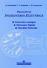 principi-di-ingegneria-elettrica-elettronica-analogica-elettronica-digitale-macchine-elettriche