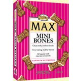 Nutro Max Mini Bones Dog Treats