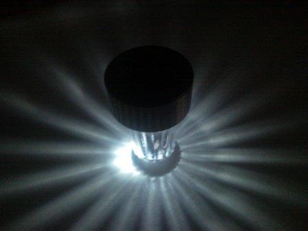 5 Stück Edelstahl Solarleuchten,Solarlampe,gartenleuchte