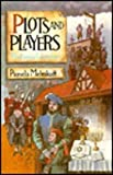 Plots and Players