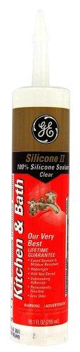 momentive-almond-silicone-ii-bathroom-tub-tile-sealant-ge5060