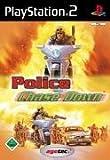echange, troc Police Chase Down - Import Allemagne