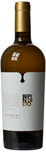 manzoni-bianco-igt-bepin-de-eto-7511064-vino-cl-75