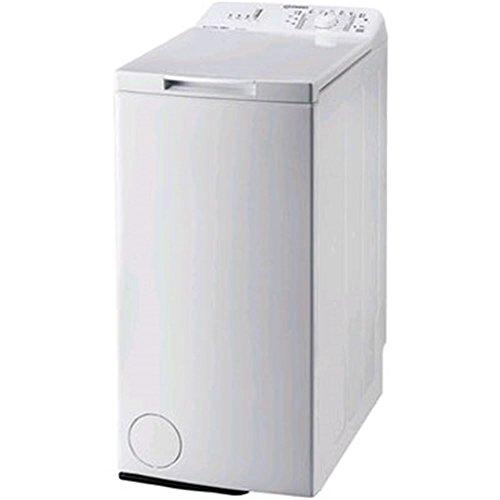 indesit-itwa-51052-w-eu-lavadora-de-carga-superior-itwa-51052-weu-de-5-kg-y-1000-rpm