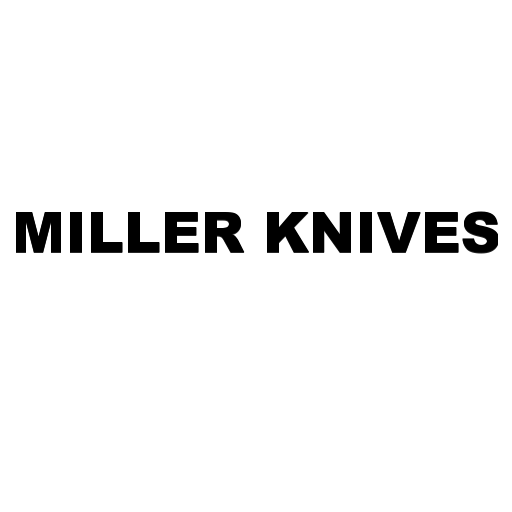 Multi Tool Knives front-792559