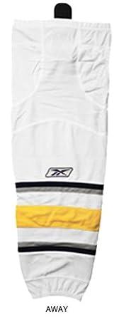 Reebok Buffalo Sabres Edge SX100 Hockey Socks [SENIOR] by Reebok