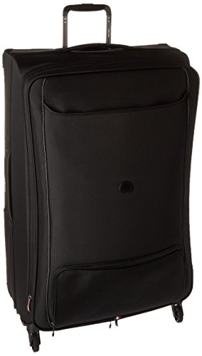 delsey-luggage-chatillon-29-exp-spinner-trolley-black