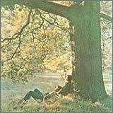 ジョンの魂(John Lennon/Plastic Ono Band)/ジョン・レノン(John Lennon)