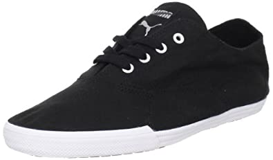 Puma Men's Tekkies Lace-Up Fashion Sneaker