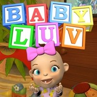 Baby Luv [Game Download]