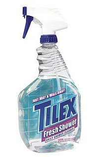 tilex-fresh-shower-scent-daily-shower-cleaner-32-oz-pack-of-9