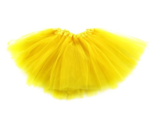 Toddlers Easter Dresses back-1028824