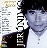 CANTEMOS AL SENOR by Jeronimo (0100-01-01)