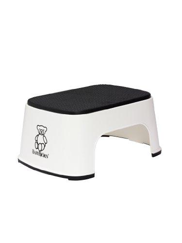 babybjorn-step-stool-white