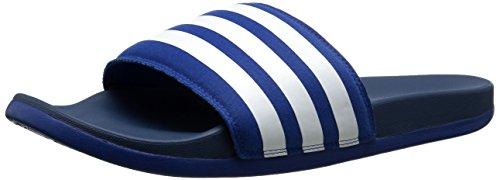 adidas-Performance-Mens-Adilette-Supercloud-Sandal