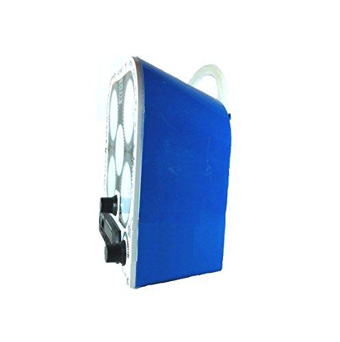 Airnet-5-in-1-Emergency-Light