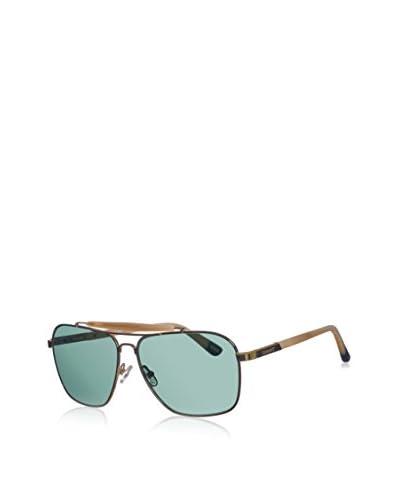 Gant Gafas de Sol GS 7015 (58 mm) Metal Oscuro