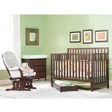 Cheapest Graco Complete Nursery Solution, Cherry