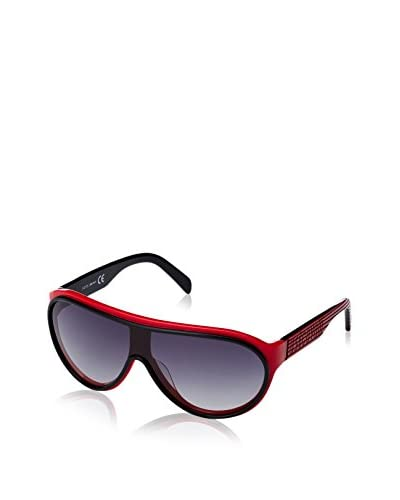 Just Cavalli Gafas de Sol JC569S (57 mm) Negro / Rojo