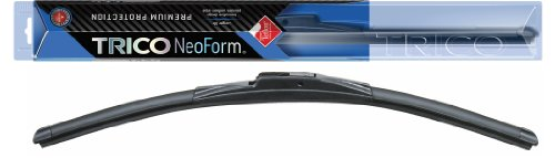 "Trico 16-160 Neoform Wiper Blade With Teflon, 16"" (Pack Of 1) front-24784"