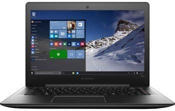 IdeaPad 500 15.6