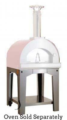 Bull Large Italian Pizza Oven Cart Bottom