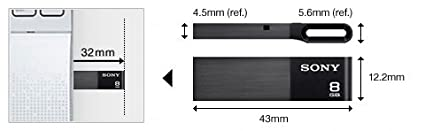 Sony-Micro-Vault-USM-16W-16GB-Pen-Drive