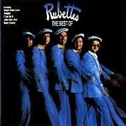 Rubettes - The Best of the Rubettes [Expanded] - Zortam Music