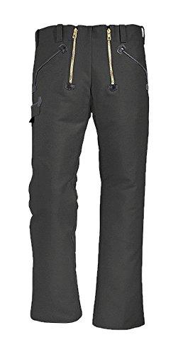 fhb-zunfthose-hubert-grosse-60-schwarz-70008-20-60