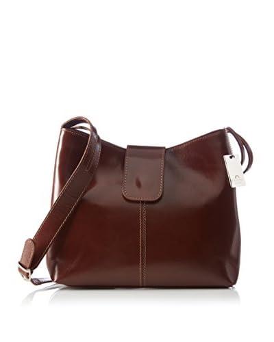 Florence Bags Borsa A Spalla Kiwi